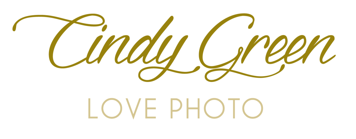 CindyGreenLovePhoto_Elements-11-2