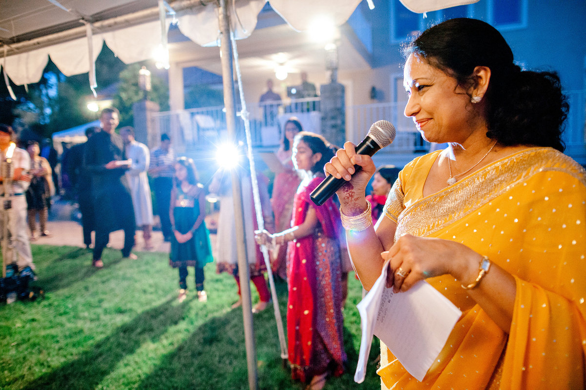 hindu-indian-wedding-photographer-virginia-beach072