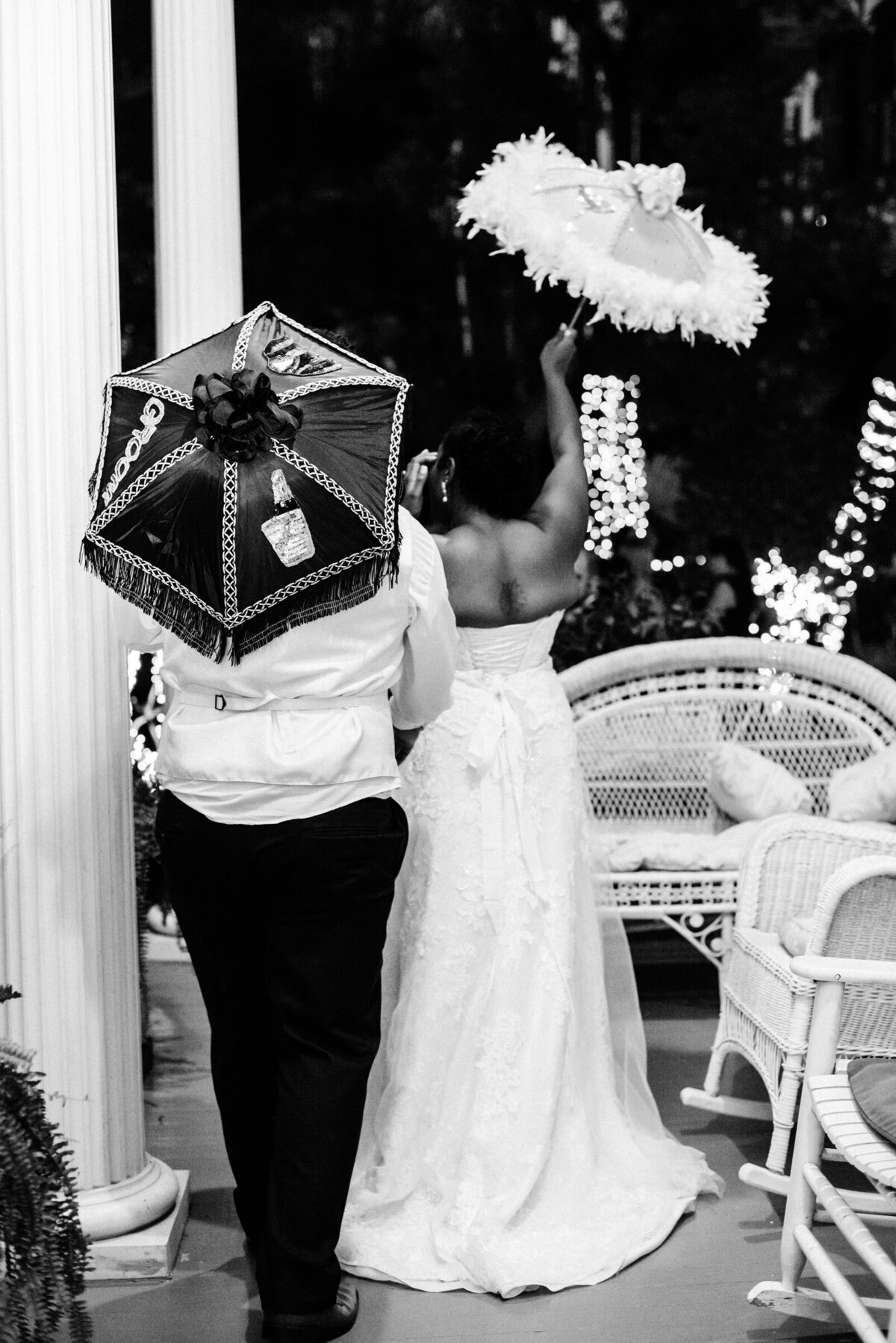 CourtneyDanny-New-Orleans-Wedding-682