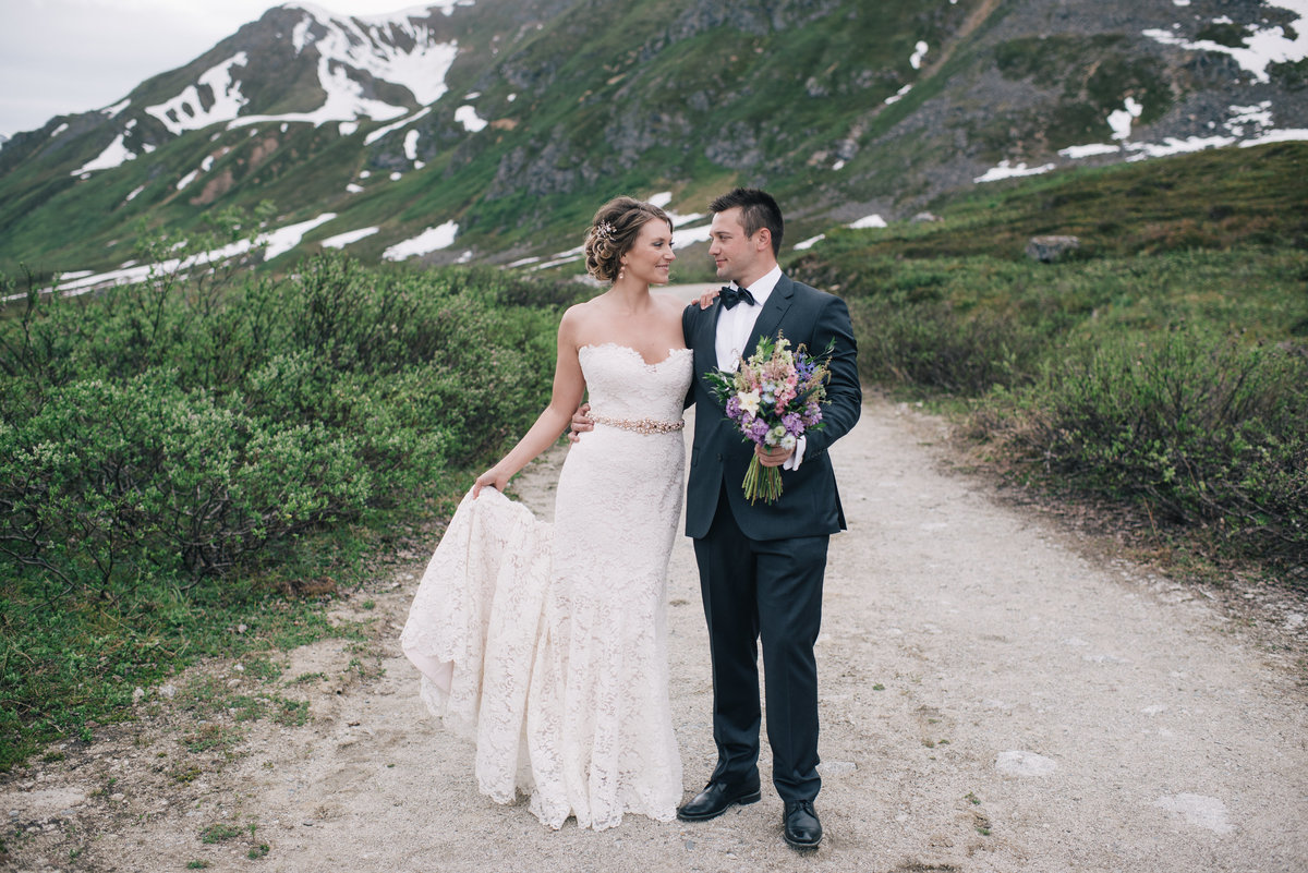 043_Erica Rose Photography_Anchorage Wedding Photographer_Jordan&Austin