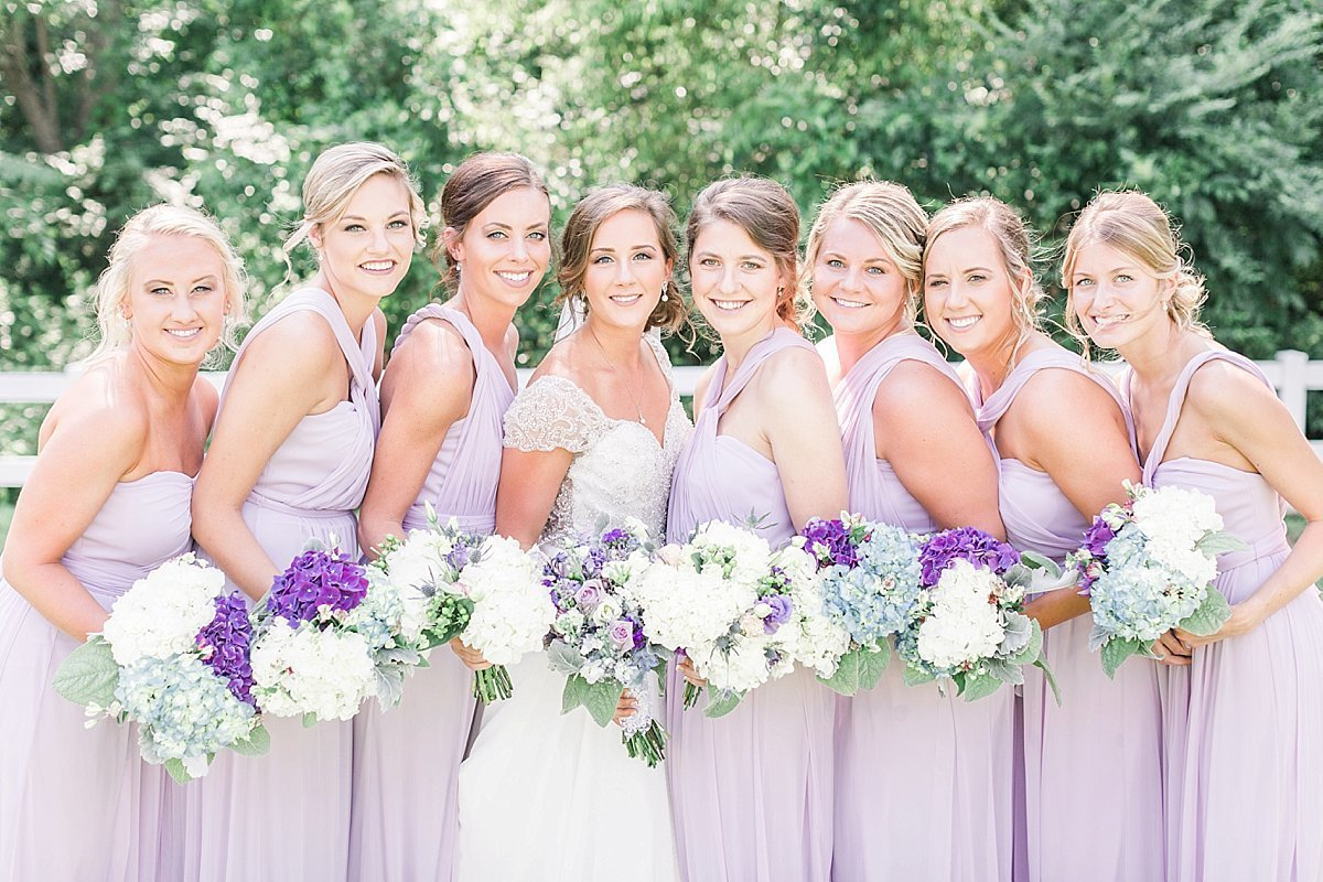 kelseydustinwedding-6022