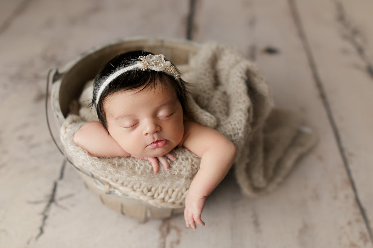 connecticut_ct_newborn_photographer_0115