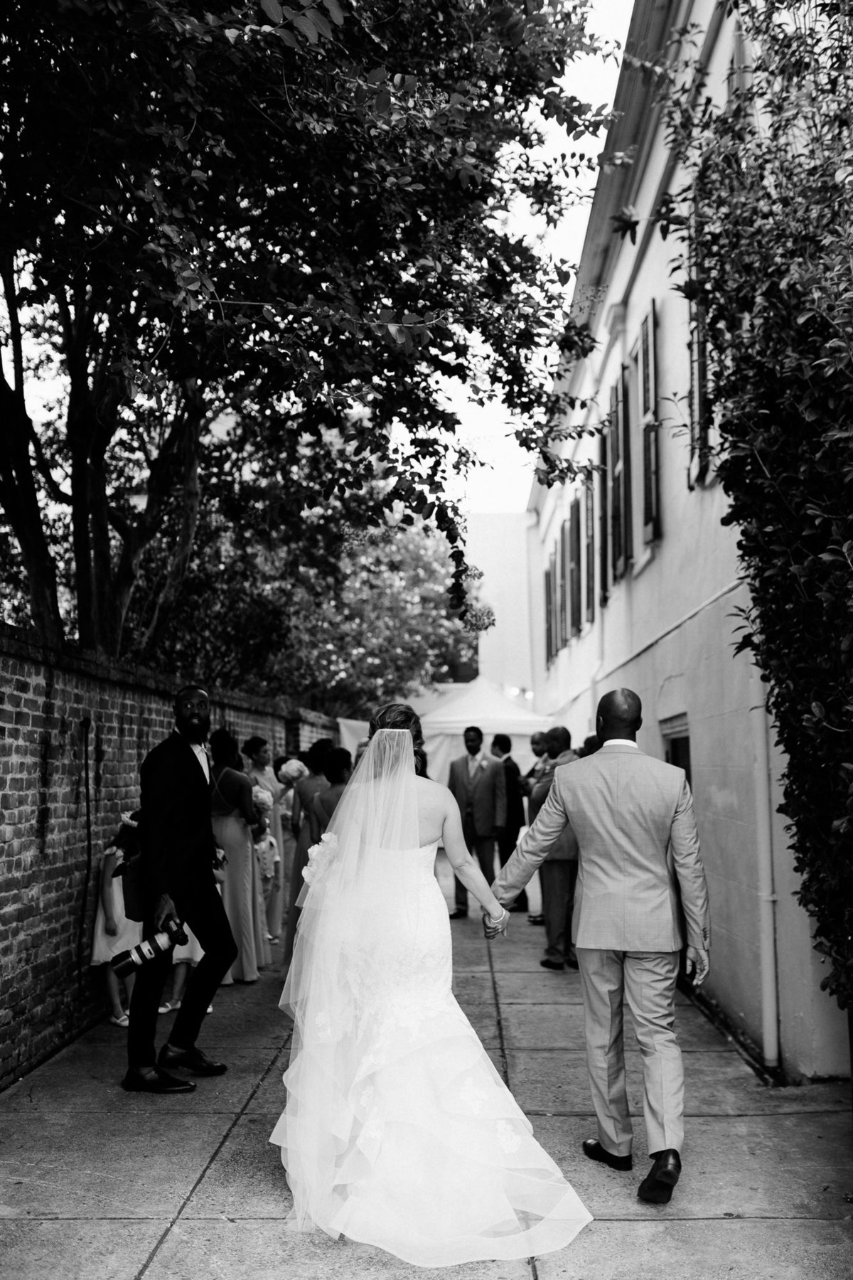 04_Beauregard_Keyes_House_Wedding_Ceremony_0184