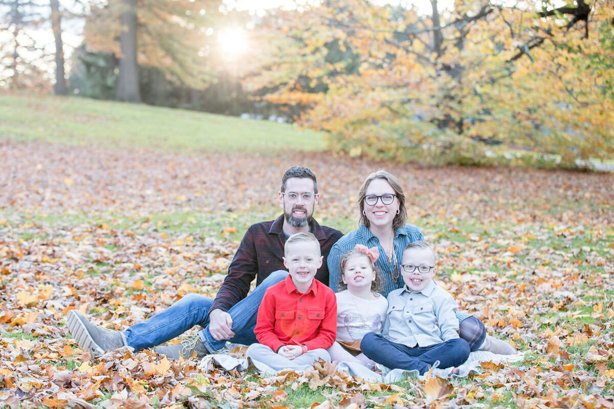 Rachel-Elise-Photography-Syracuse-New-York-Family-Photographer-8