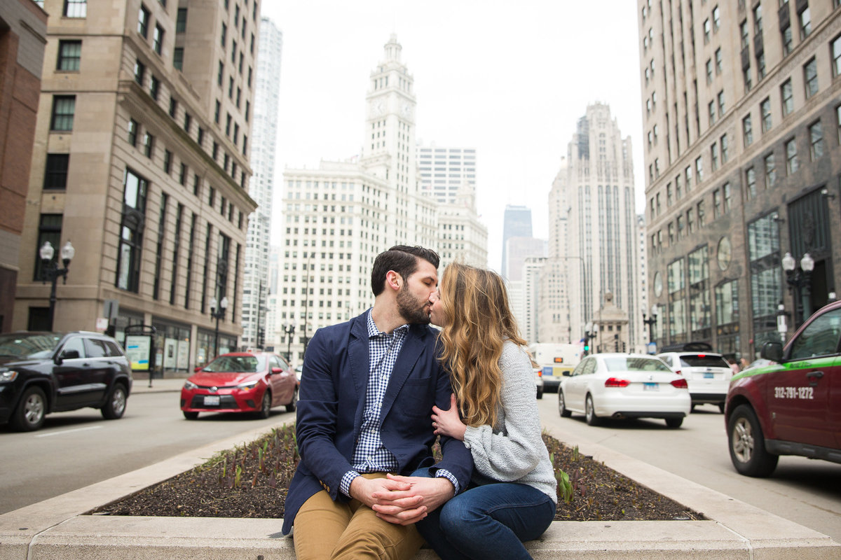 Chicago Surprise Engagement Photographer Taylor Ingles 31