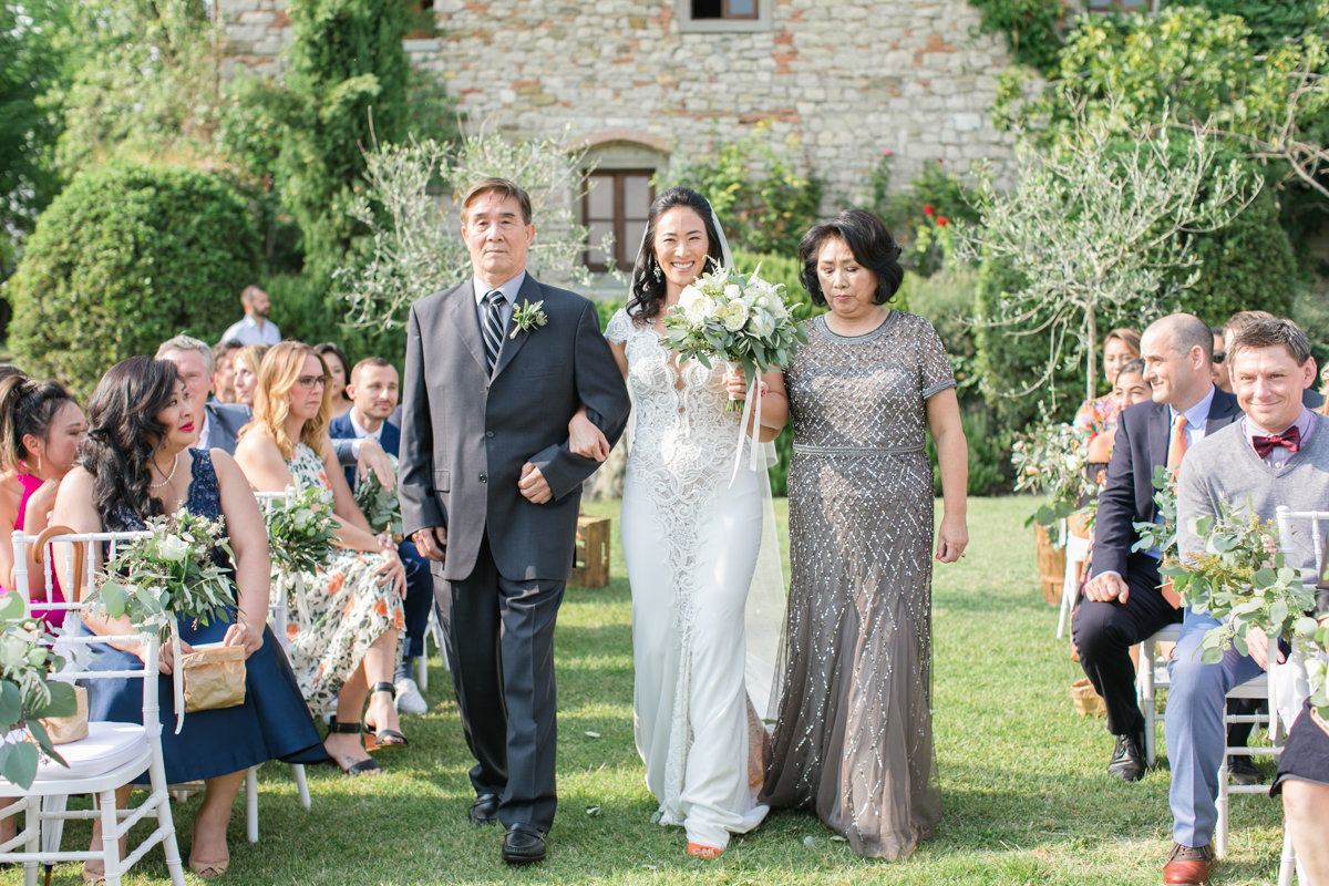 tuscany-borgo-corsignano-wedding-photographer-roberta-facchini-photography-7