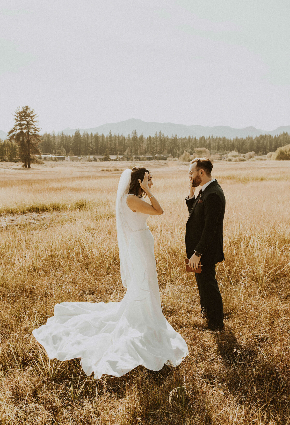 lake_tahoe_elopement_photographer_46