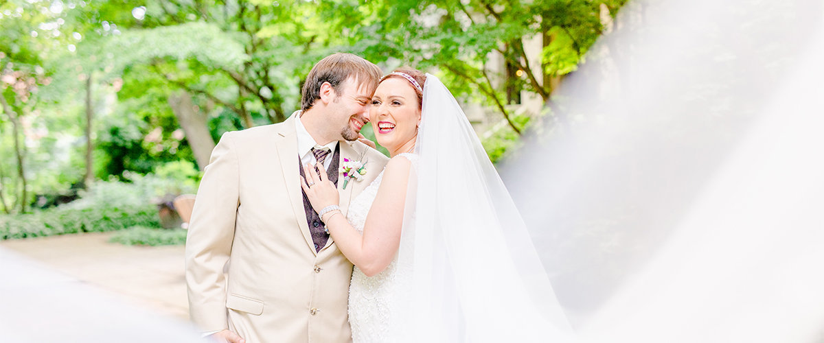grand-rapids-wedding-photographer-bride-and-groom