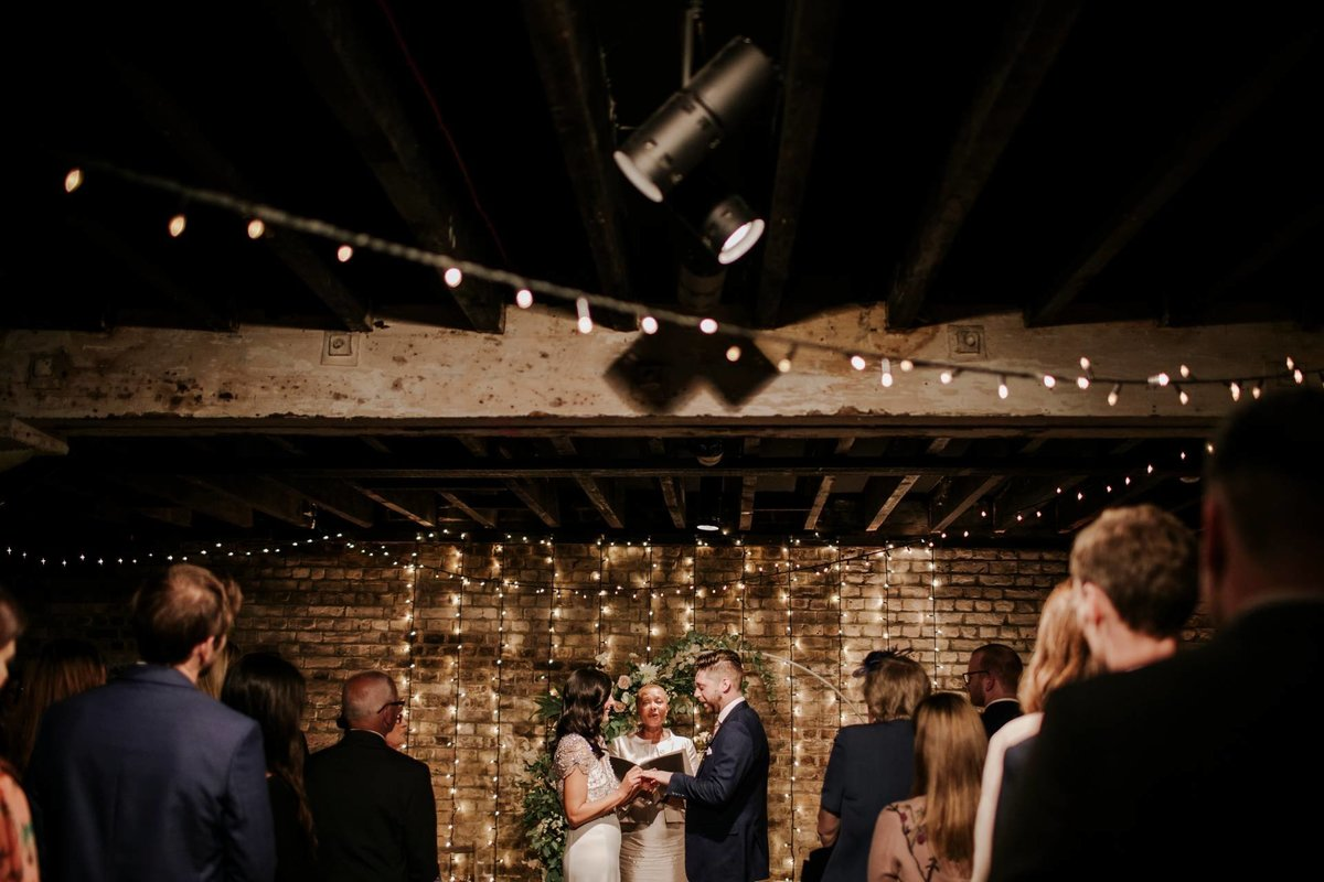 Joasis Photo-Trinity Buoy Wharf-wedding-photography-CM-29