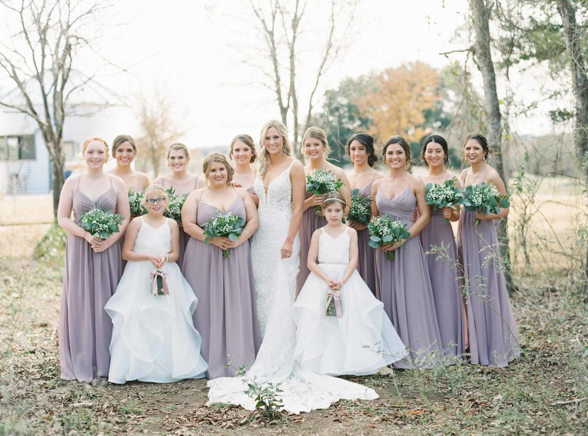 Angel_owens_photography_wedding10