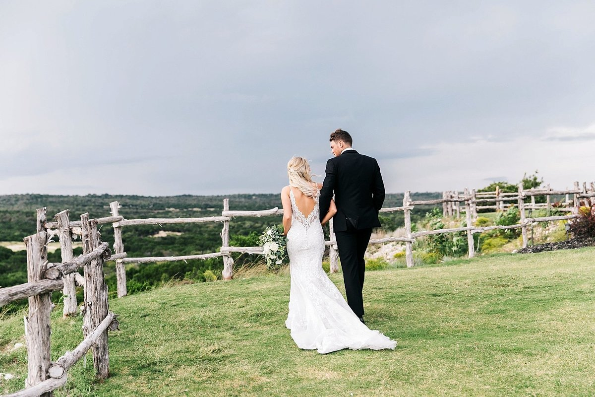 Dove-ridge-vineyard-Wedding-by-Dallas-Photographer-Julia-Sharapova_0089