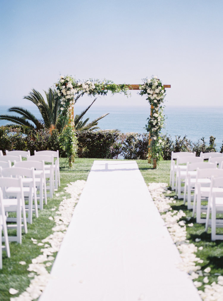 Malibu California_Jennifer & John_The Ponces Photography_032