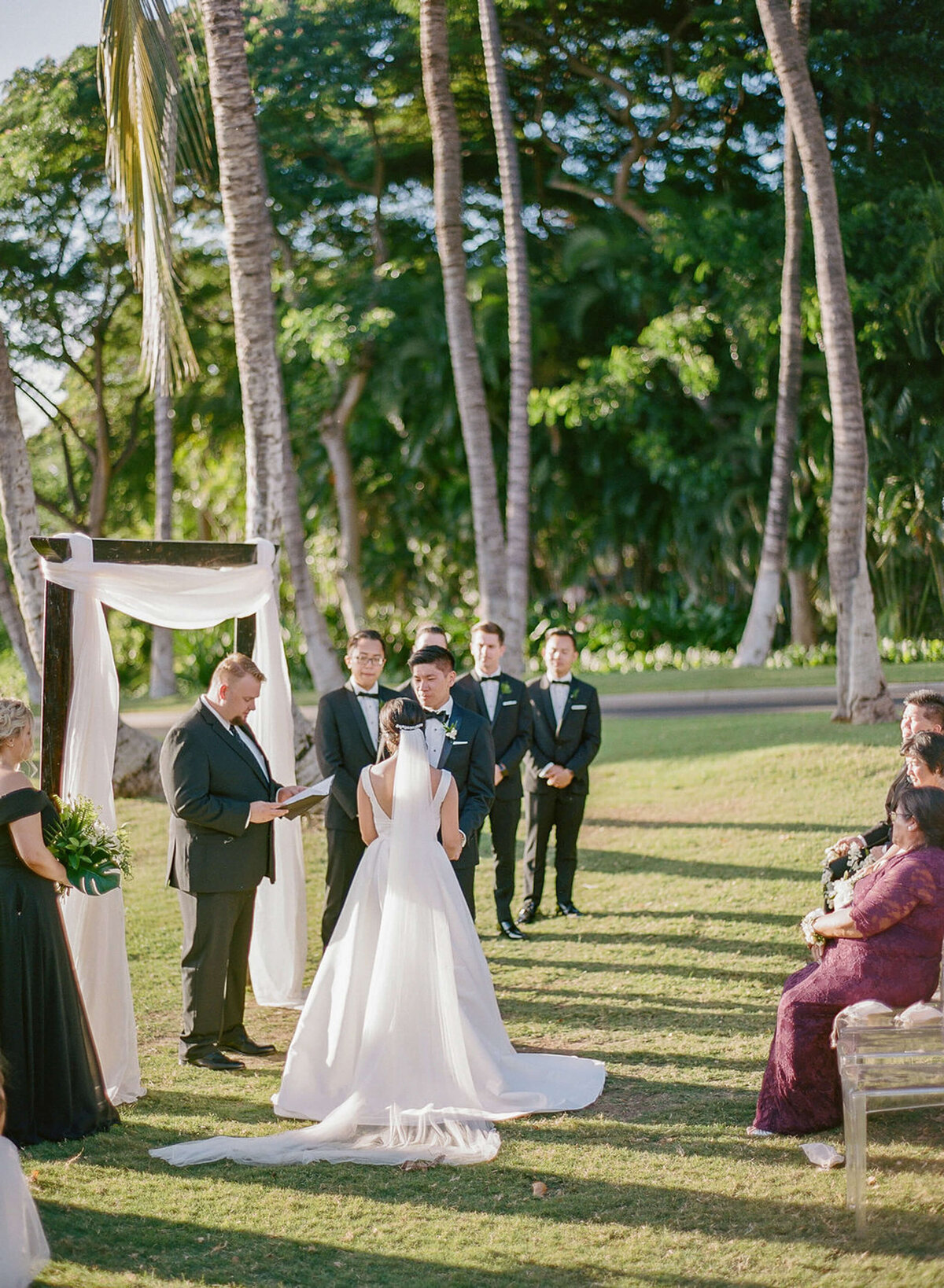 maui-hawaii-wedding-clay-austin-photography-30