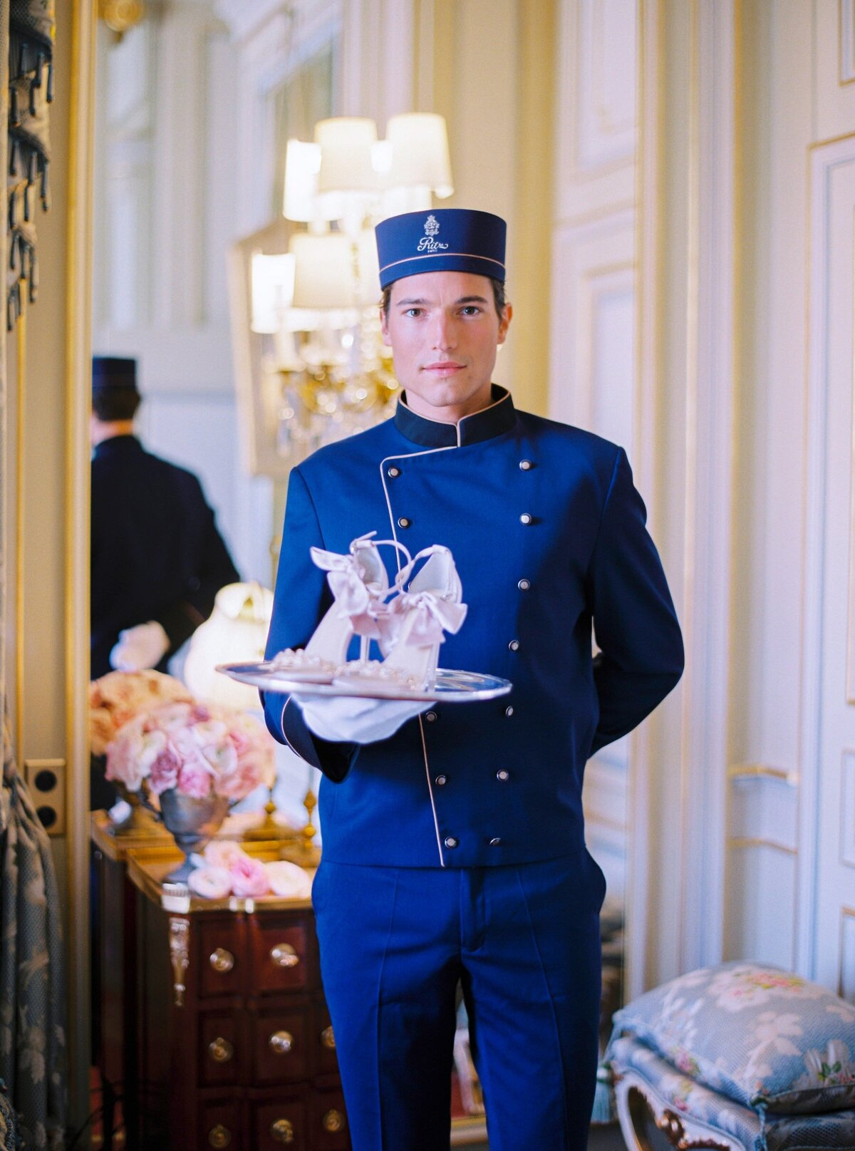 wedding-photographer-in-ritz-paris (27 of 29)