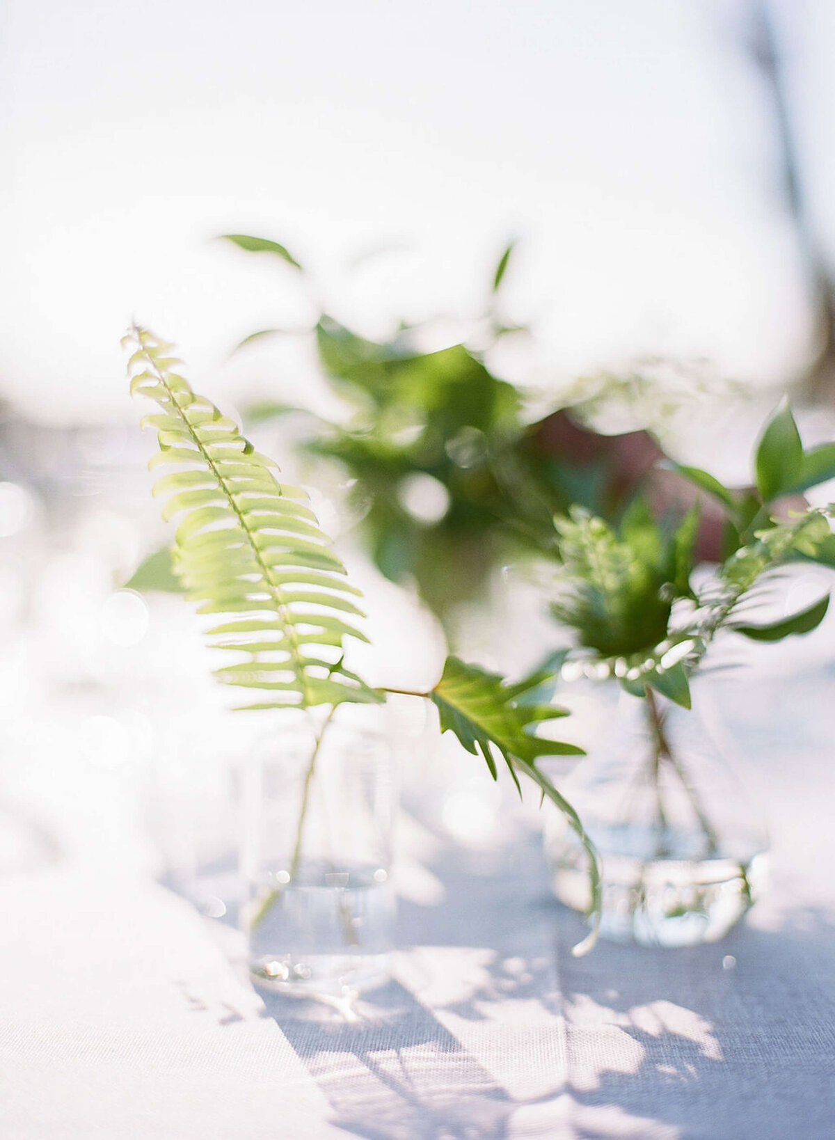 maui-hawaii-wedding-clay-austin-photography-12