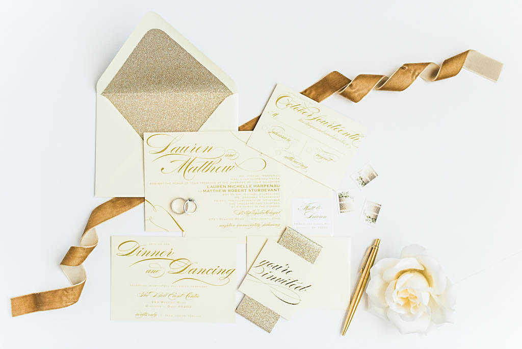 Melissa Arey - Hello Invite Design Studio - Photo -0734