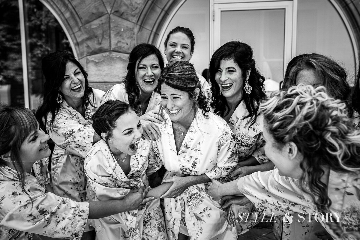 columbus-wedding-photographers 75