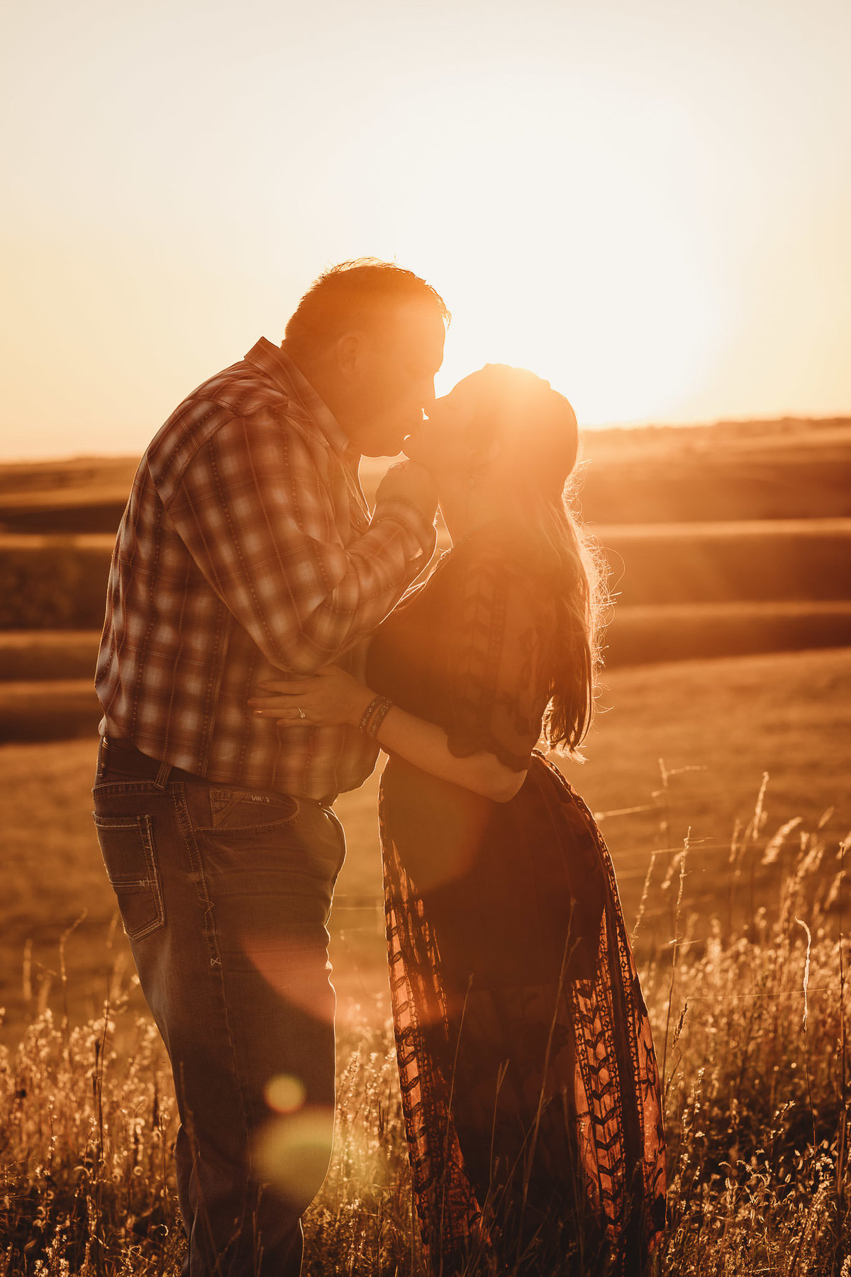 kansas-flint-hill-engagement-photos-native-roaming-15