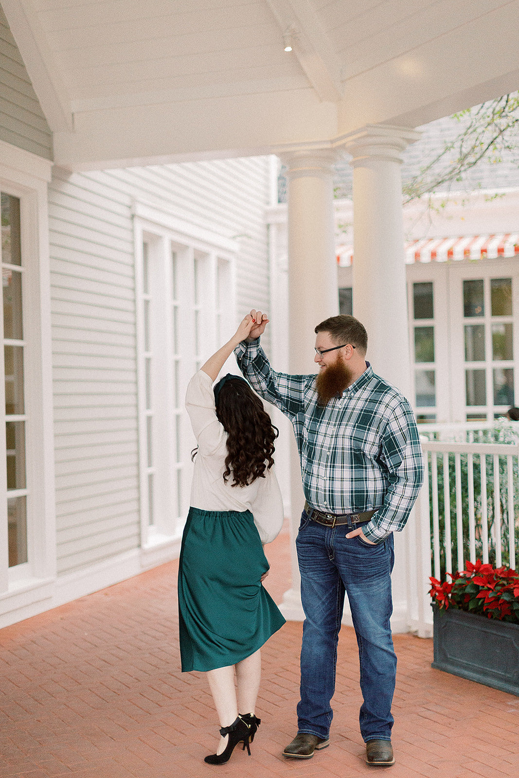 Cassidy_+_Kylor_Proposal_at_Disney_s_Beach_Club_Resort_Photographer_Casie_Marie_Photography-65