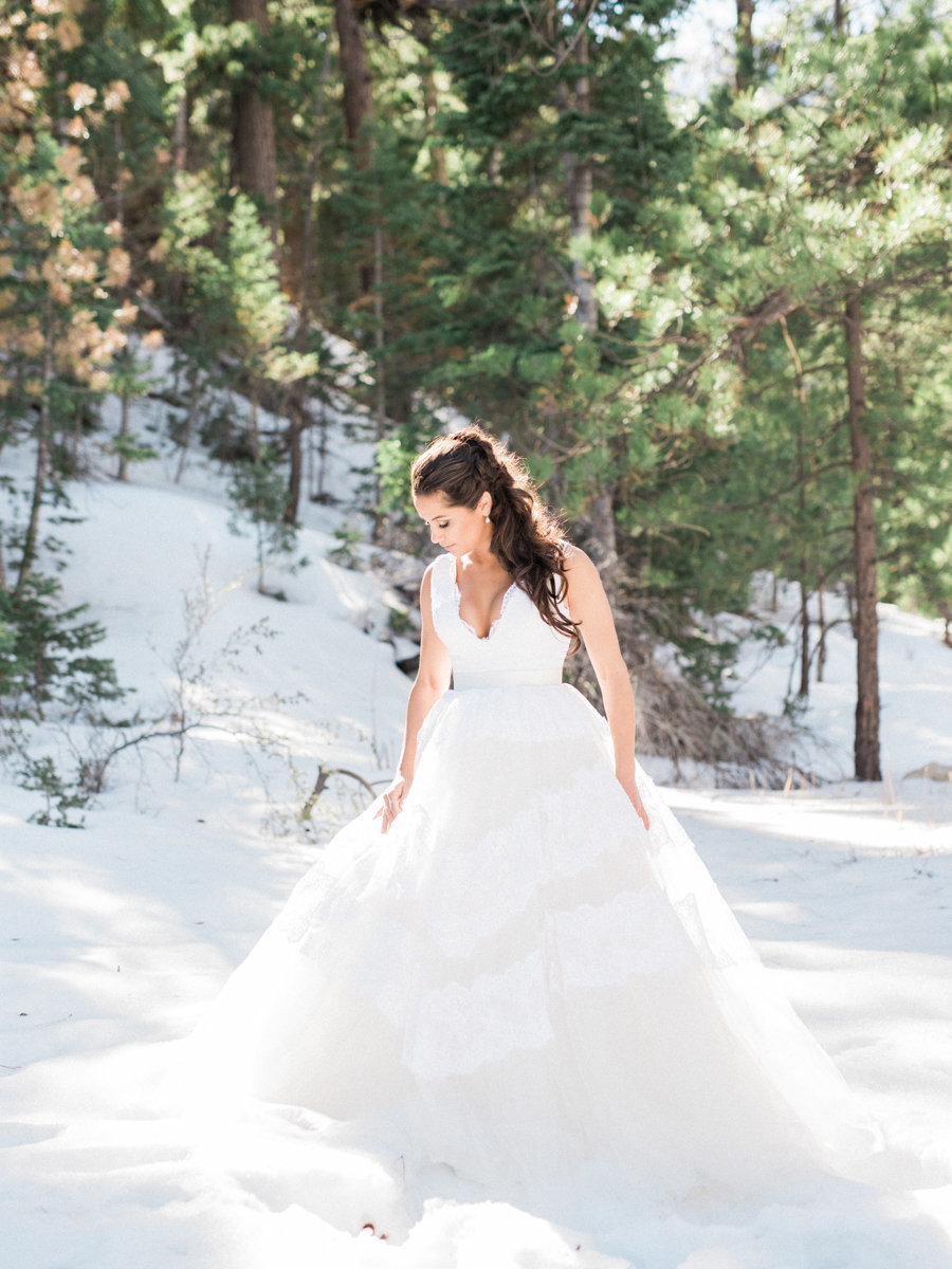 Kristen Joy Photography - Nevada Forest Elopement -900px lon-0001