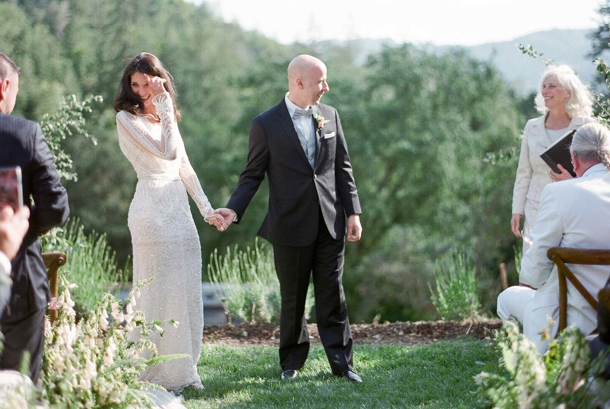spring calistoga ranch wedding with simone lennon events0010