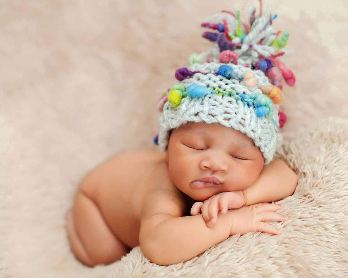 newborns baby girl photos064