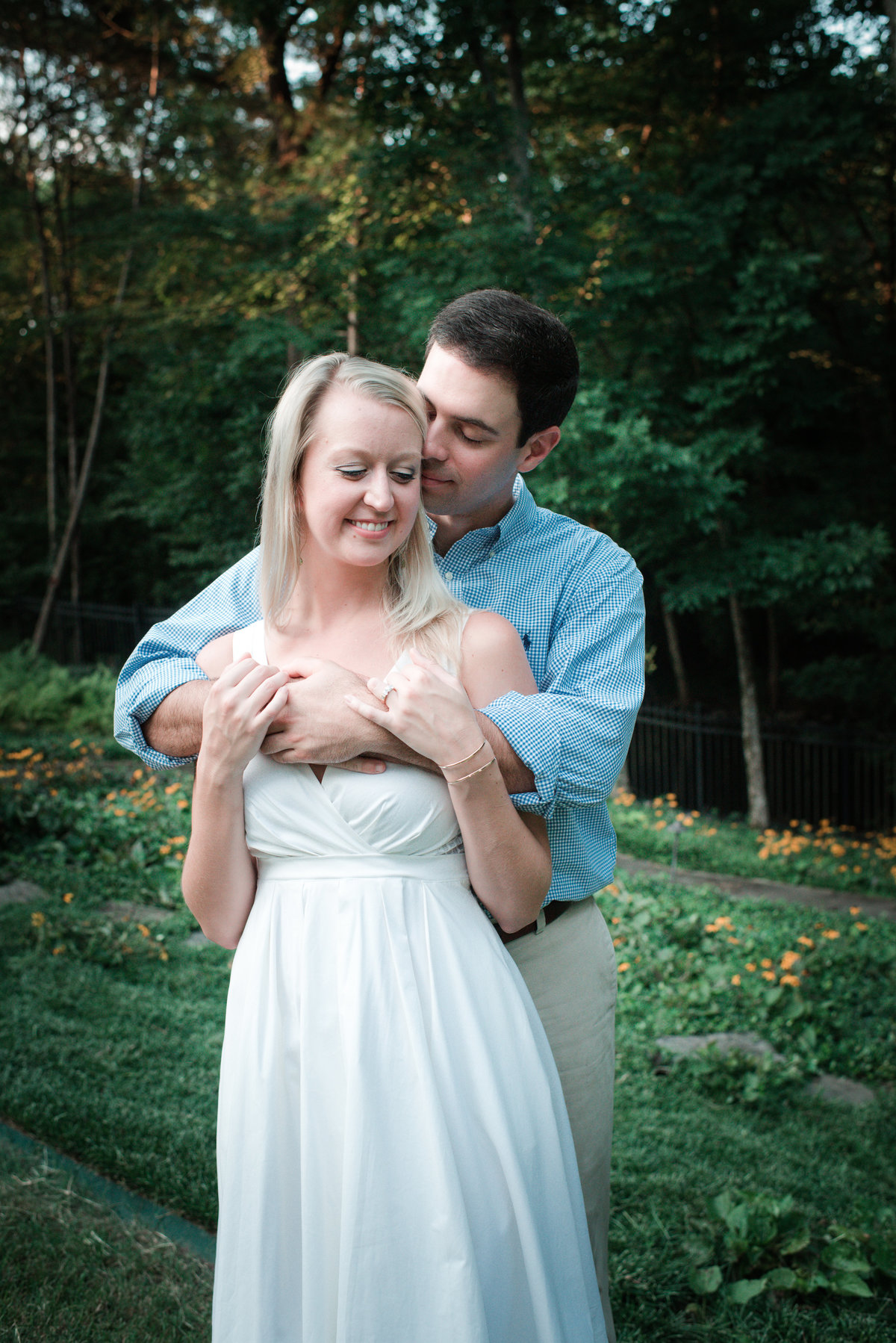 Tennessee Wedding Photographer - Mint Magnolia Photography554