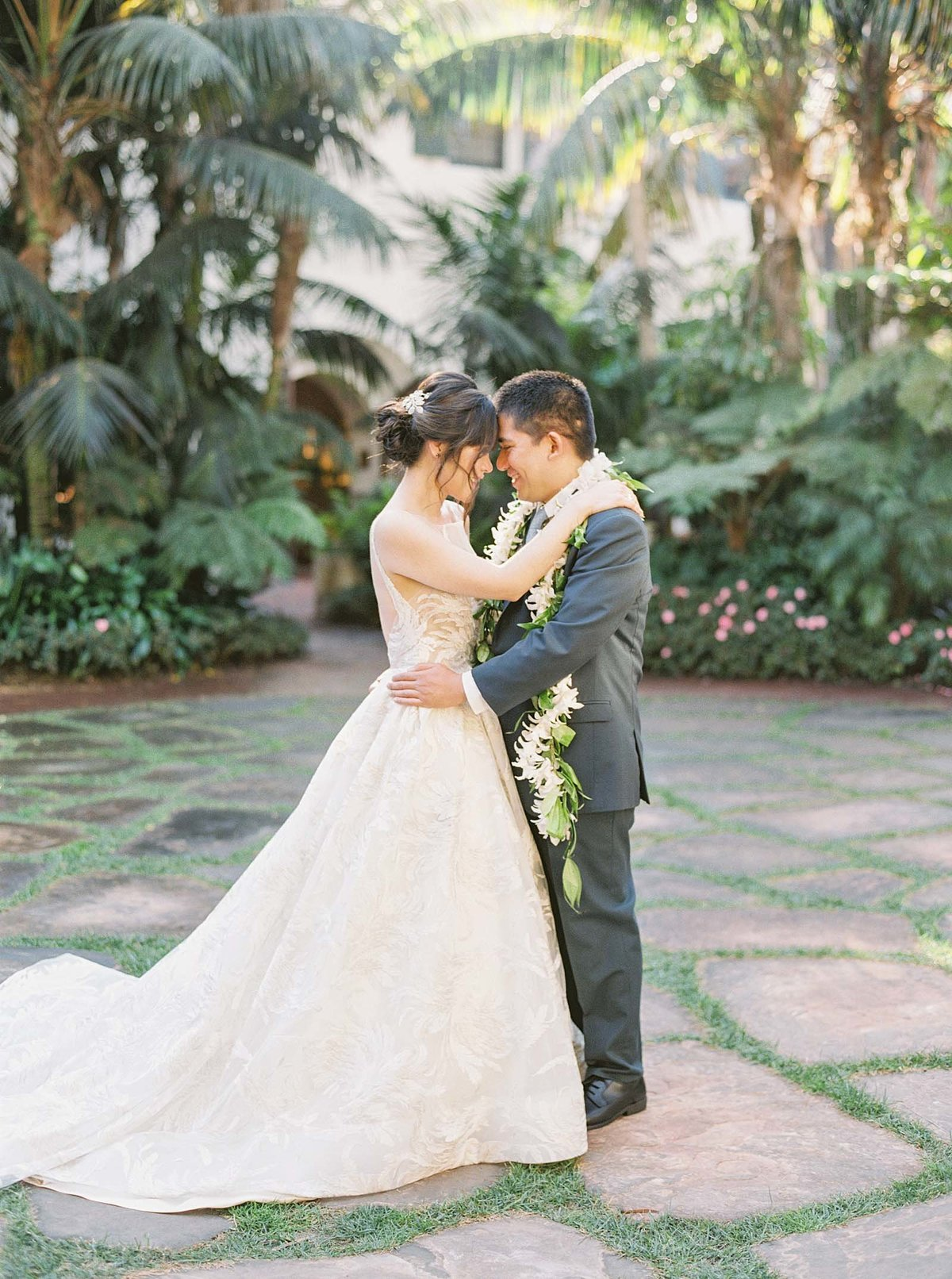 four-seasons-biltmore-santa-barbara-wedding-57