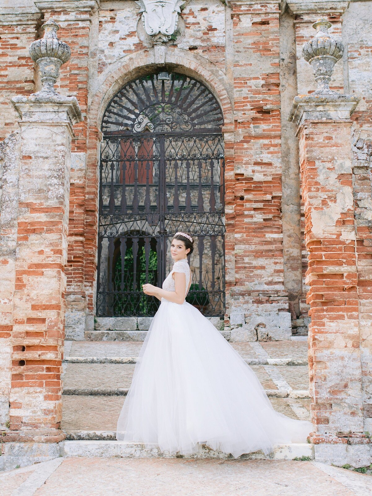 NKT-Events_Wedding-Inspiration-Editorial_Castello-di-Celsa_0018