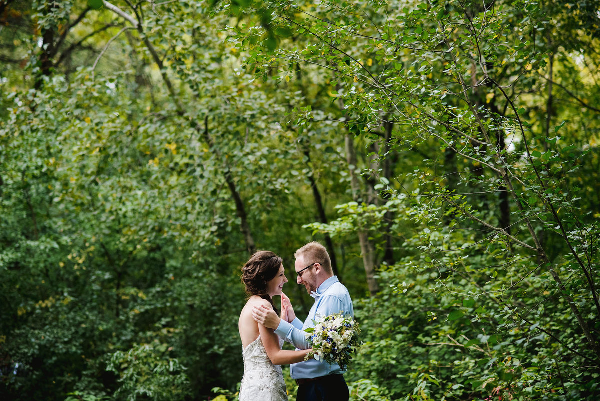 1 Minnesota Wedding Couple Portraits _5008-2028 copy reedit-
