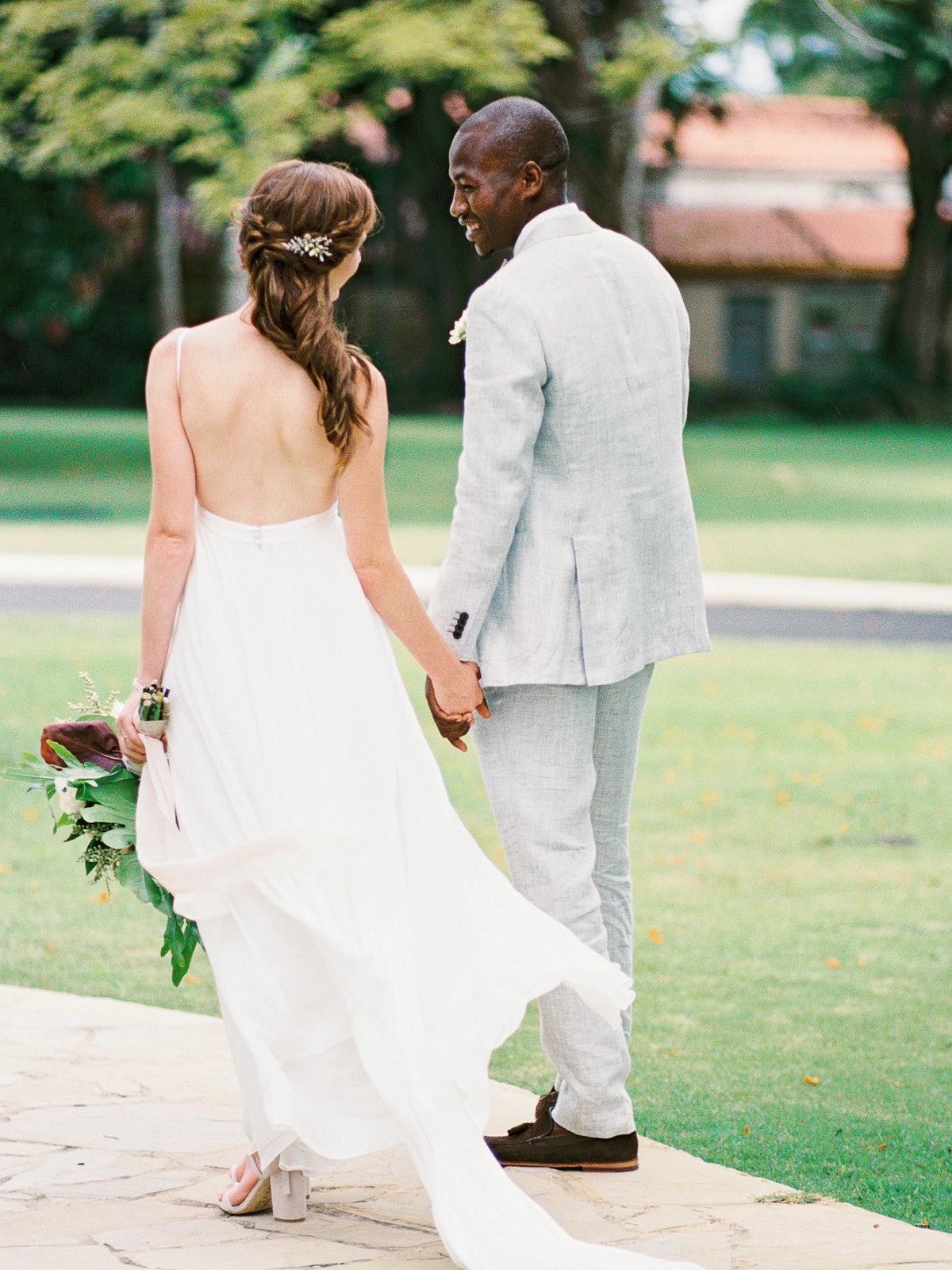 Asia Pimentel Photography -  Dominican Republic Destination Wedding-70