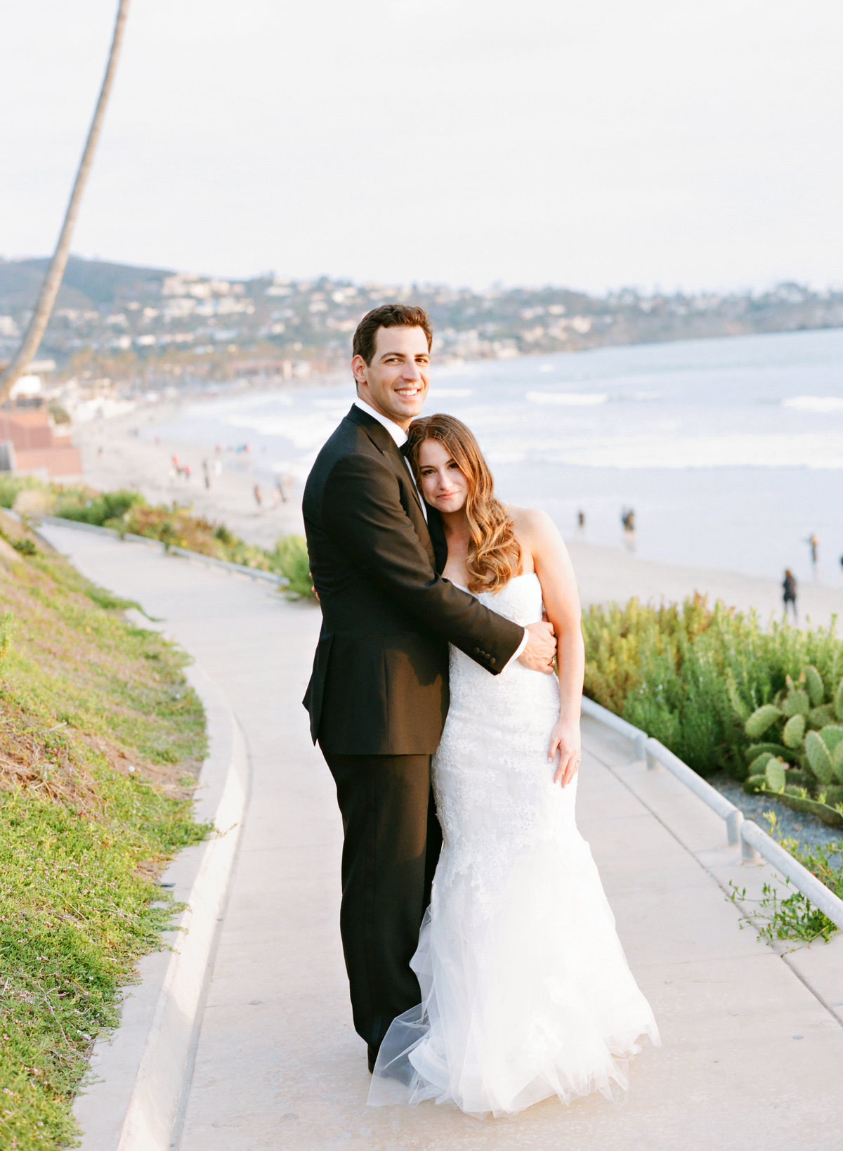 marisaholmes_san_diego_wedding_034
