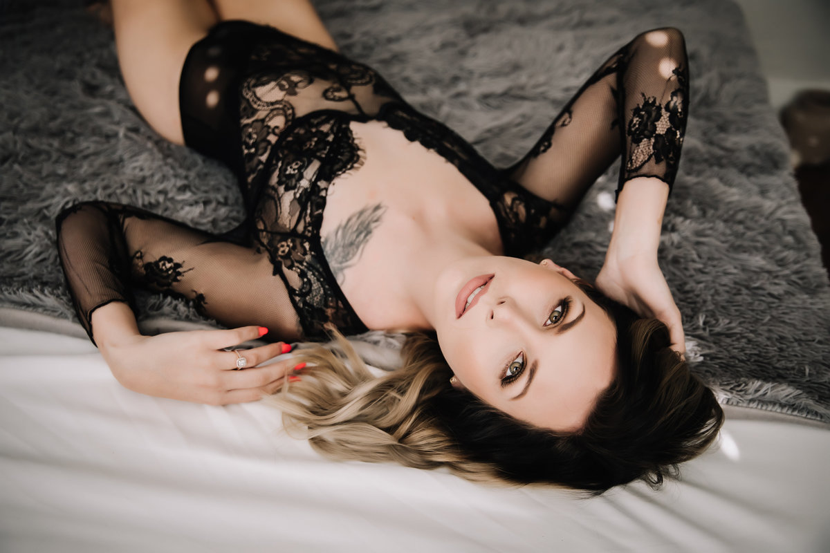 boudoir-photography-okc-3