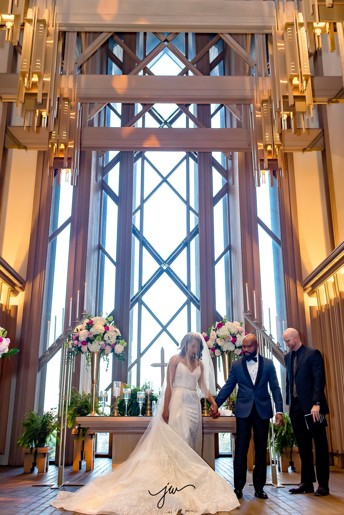 marty-leonard-chapel-wedding-james-willis-photography-33