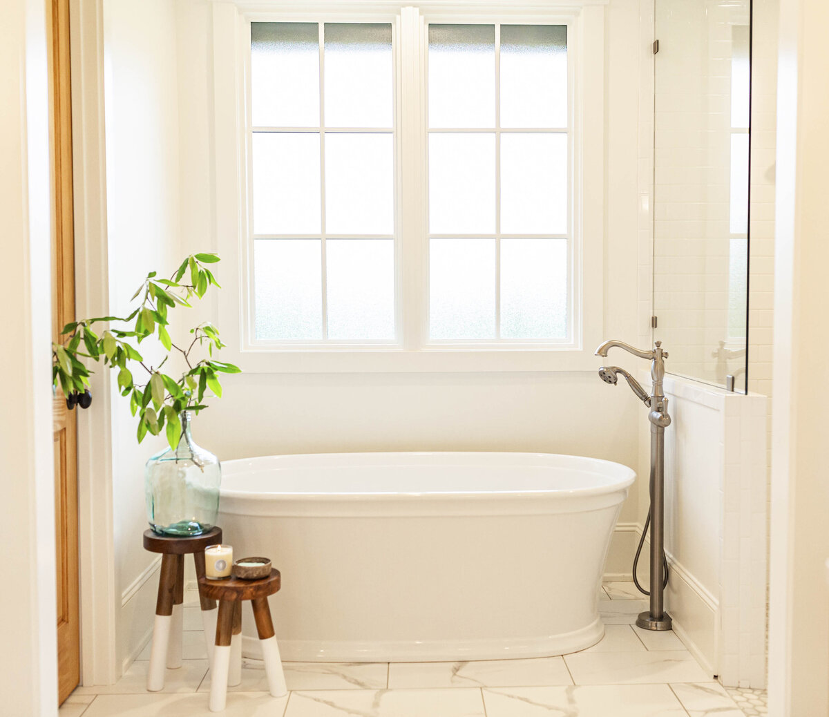 freestanding-tub-beautiful-bathroom-renovations3