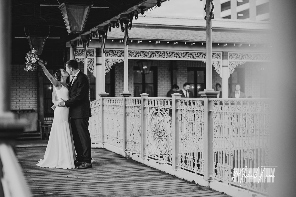 Copy of lauryn-david-ceviche-orlando-wedding-512