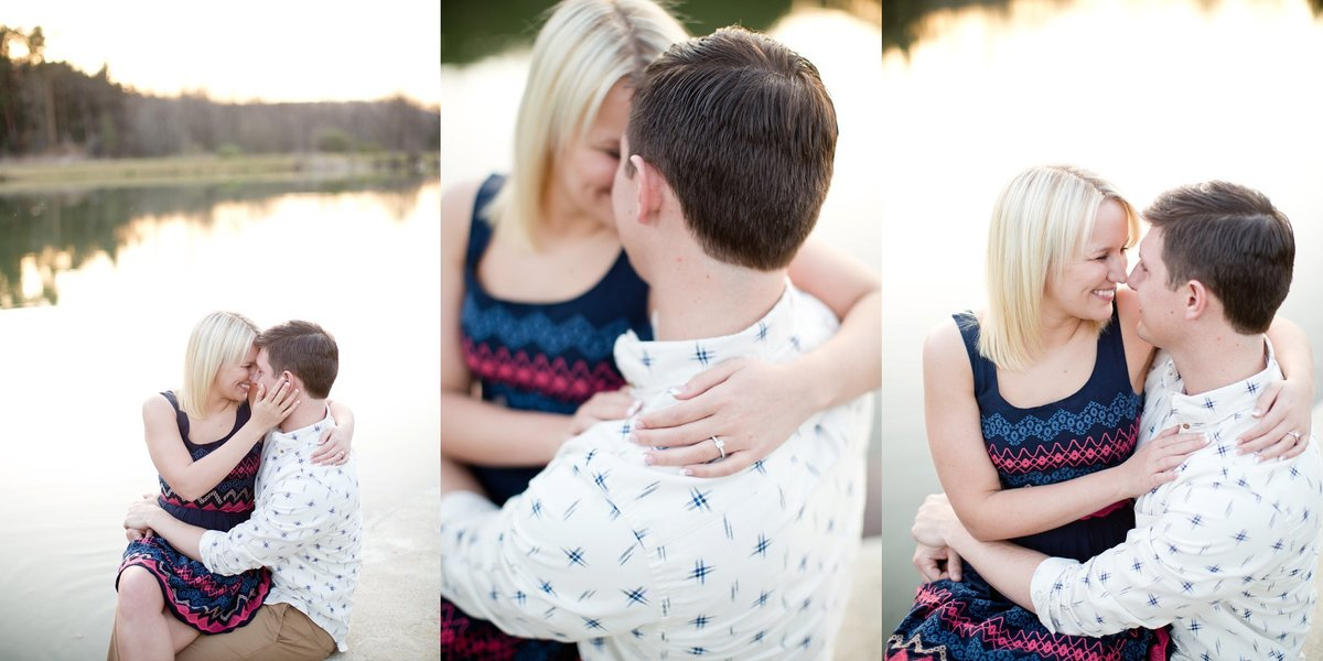 Ashley+Eric{engagement}_122_WEB