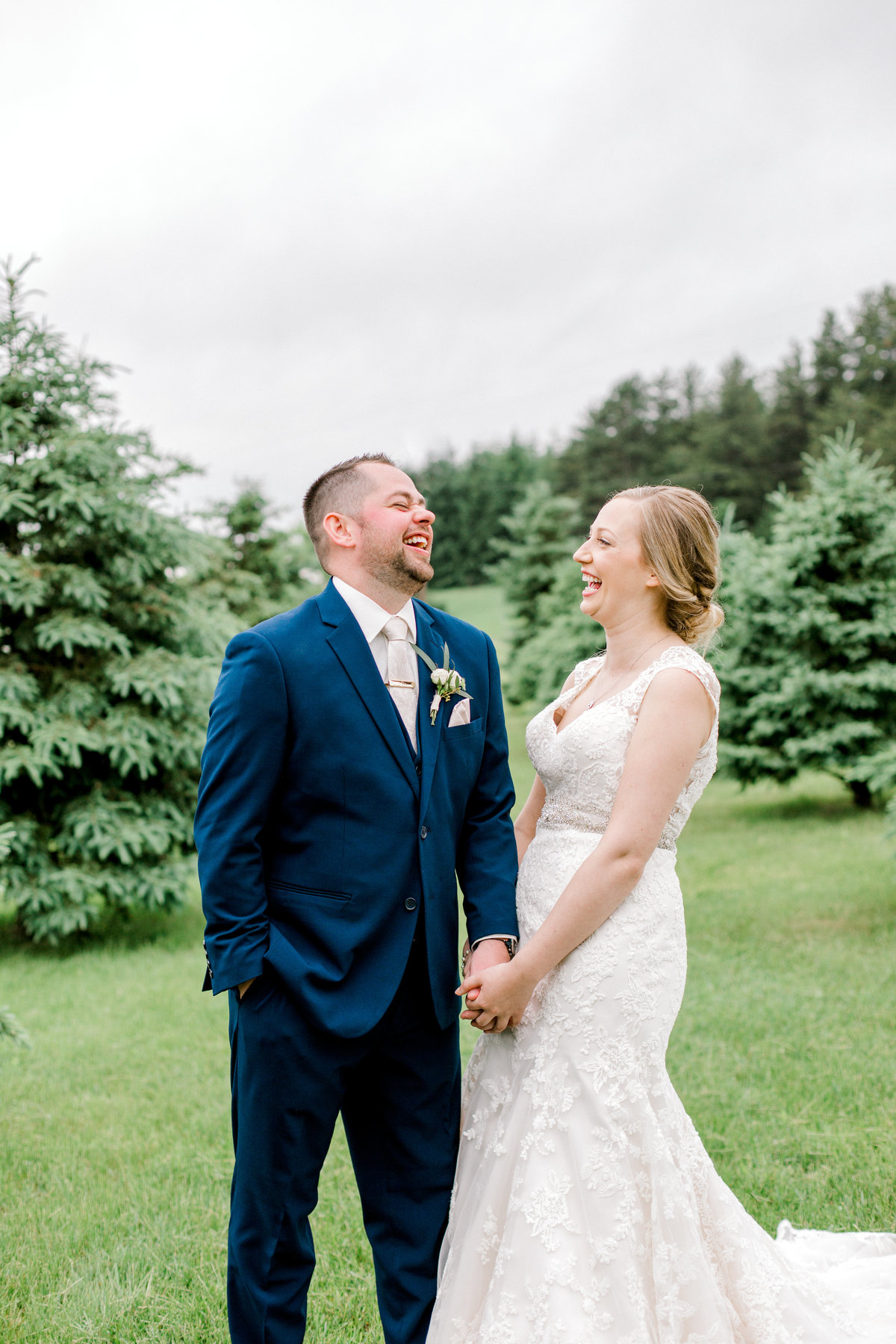 Lauren Baker Photography Minneapolis St Paul Twin Cities Wedding Senior Dance Photographer15