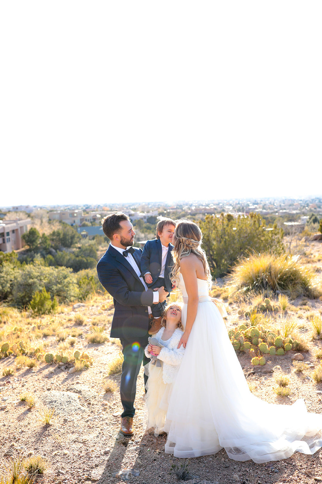 Albuquerque Wedding Photographers_www.tylerbrooke.com_Kate Kauffman_004