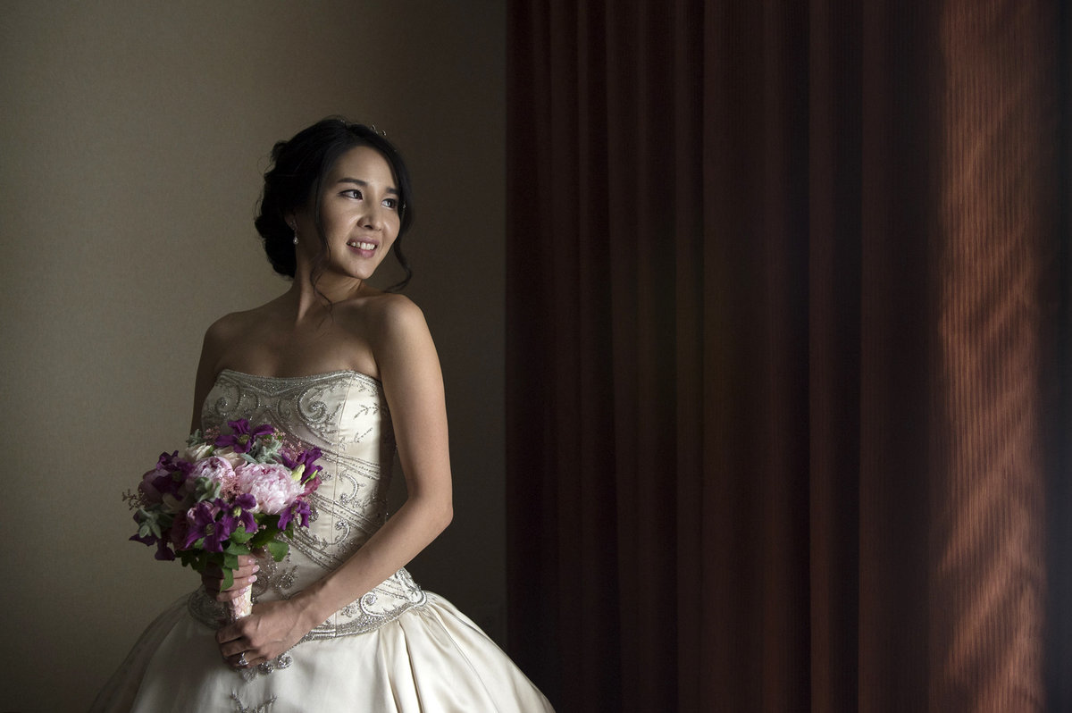 JANET_RICHARD_THE_PALACE_WEDDING_IMAGERY_BY_MARIANNE_2014-186