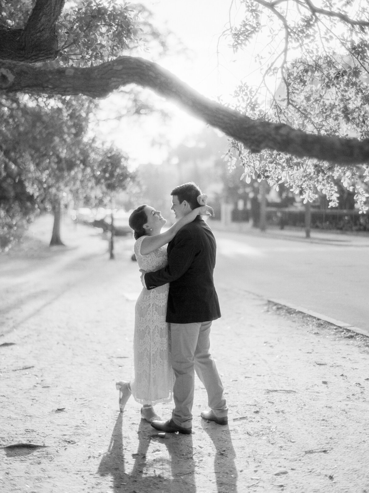 engagement-pictures-in-charleston-sc-philip-casey-photography-006