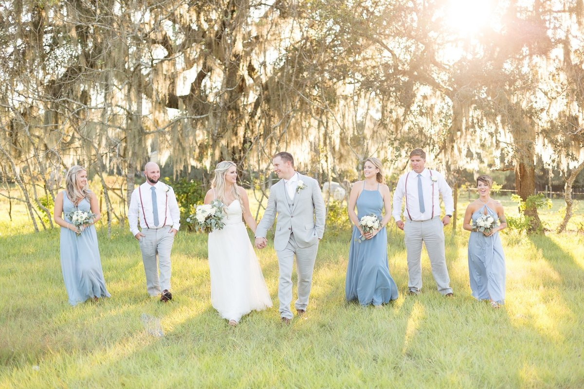 orange-blossom-barn-florida-estate-wedding-bridal-party-Chris-and-Micaela-photography-3