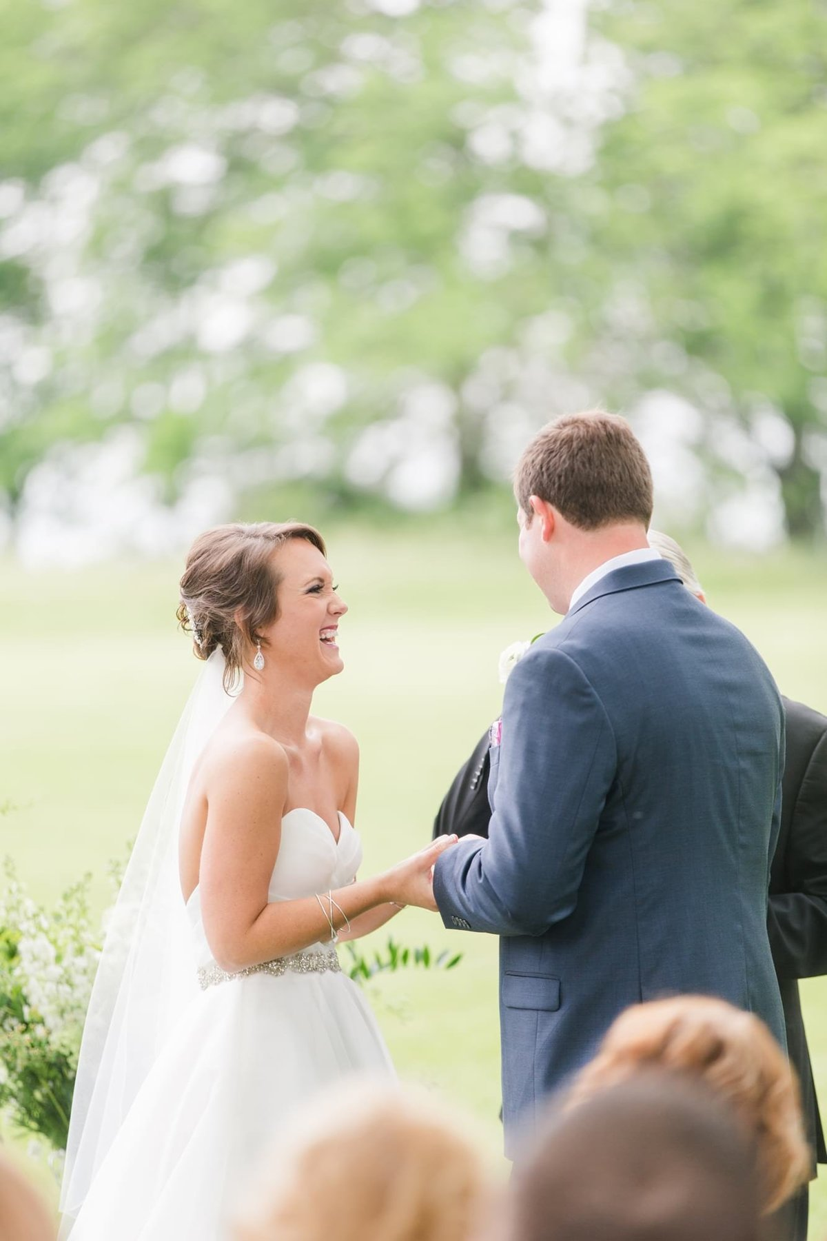 outdoor-maryland-wedding-photos_120