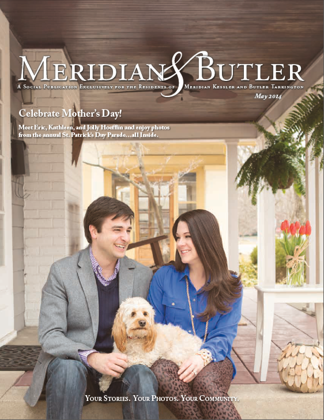 Screen Shot 2014-09-12 at 12.38.47 AM