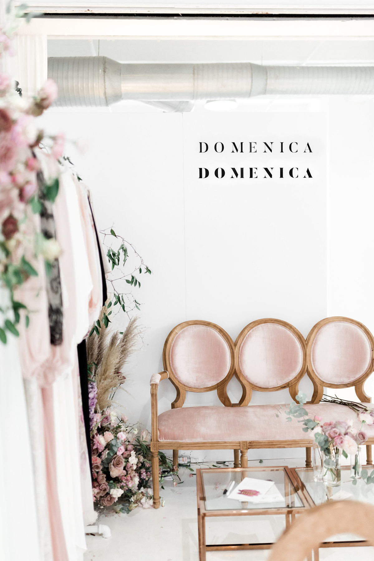 DOMENICADOMENICA-ONEFINEDAY2018-245