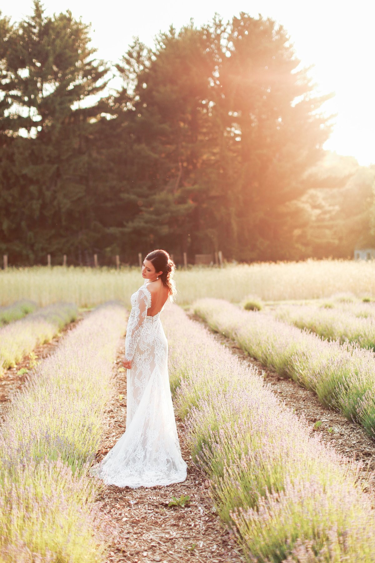 Breanna Bell Photography-6184