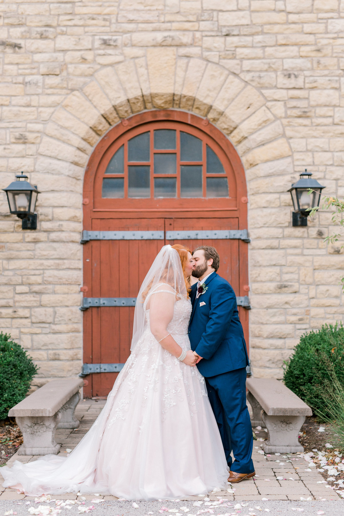 Black-Hawk-State-Historic-Site-Wedding-S+Z-9489
