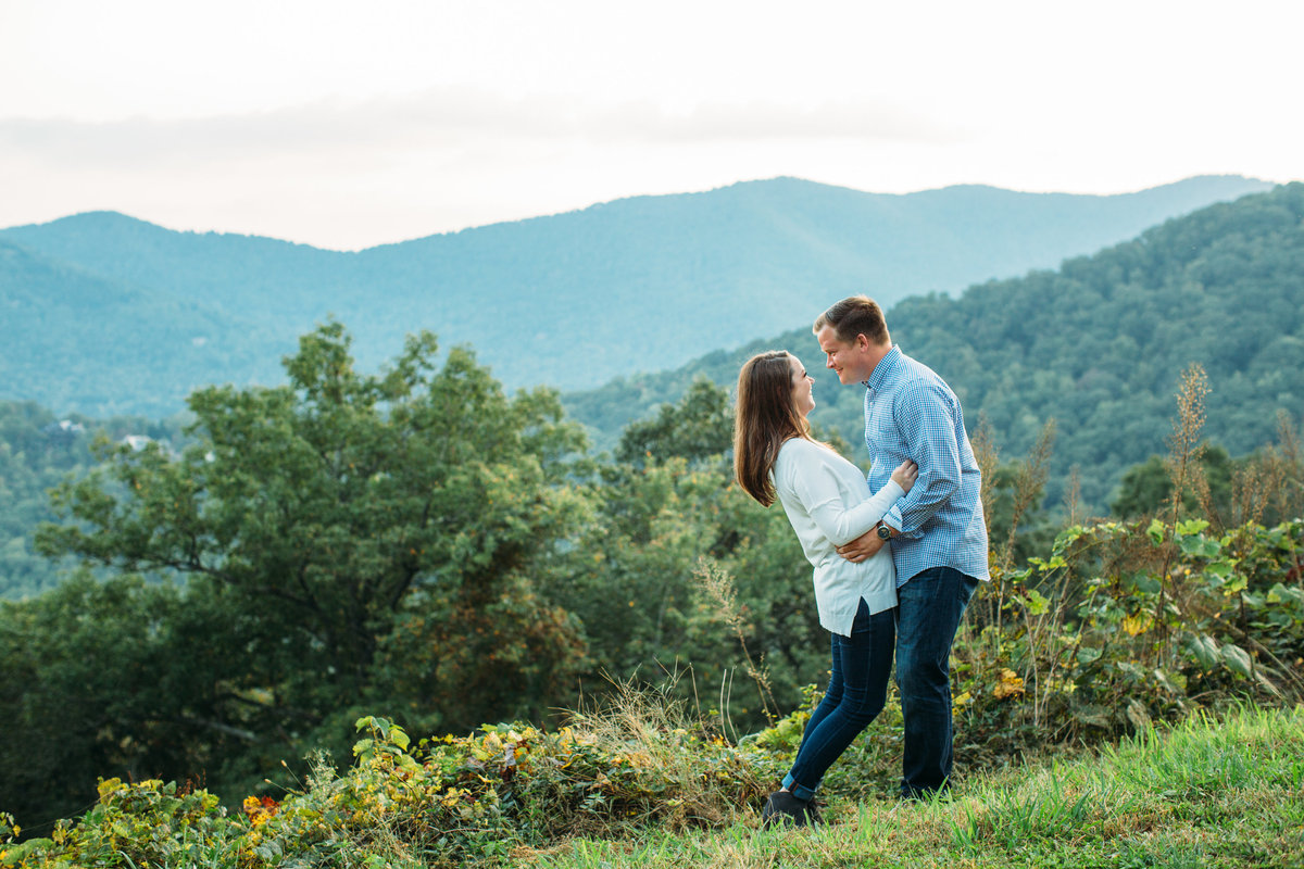 NaturalCraftPhotography_Engagement15