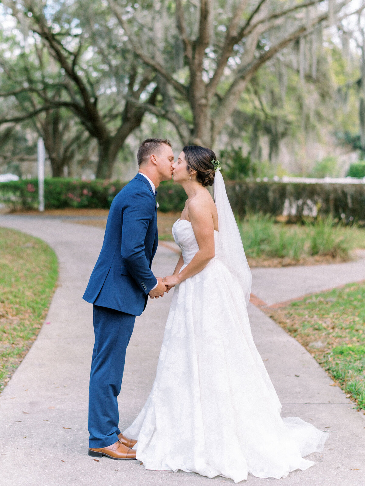 orlando-florida-wedding-photography-jessi-clare97