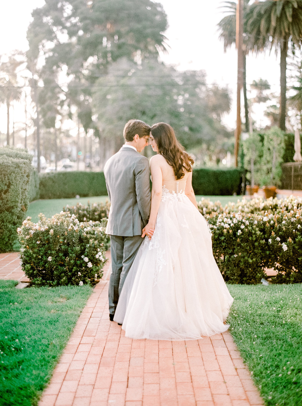Northern California Wedding Photographer-54